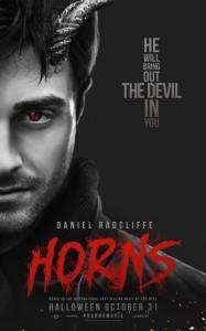horns_poster