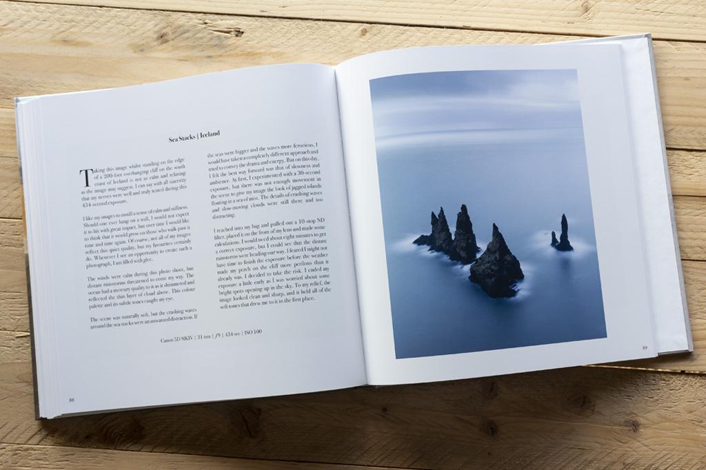 Aperçu de l'intérieur du livre de Thomas Heaton